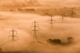 Ofgem issues warning shot to small power generators ahead of subsidy auction | Microeconomics: Pre-U Economics | Scoop.it