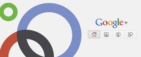 How To : Find And Remove Inactive People From Your Google+ Circle! | Tech18 | Google+ Guide | Scoop.it
