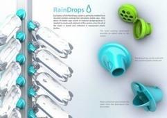 Design | NerdPix | lili box likes | Scoop.it