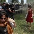 [IMAGES] Turquie : Gezi, parc de plaisirs et de liberté d'où la révolte est partie #occupygezi | Shabba's news | Scoop.it