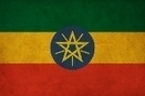 Geothermal Expansion at Ethiopia Plant a Signal of More to Come | African Geothermal | Scoop.it