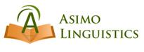 Asimo linguistics | Hmindigo | Scoop.it