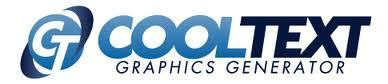 Generate Impressive Logos with Cool Text | 21st Century Technology Integration | Scoop.it