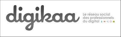Digikaa, la place de marché des talents du Web (+vidéo) | Social Media Curation par Mon Habitat Web | Scoop.it