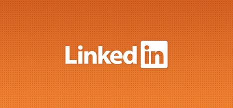 LinkedIn améliore sa barre de navigation, la recherche mise en avant ! | Tout sur les réseaux sociaux | Scoop.it