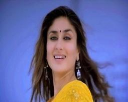 NAINA Song lyrics Mp3 Download - Gori Tere Pyaar Mein | Songs | Scoop.it