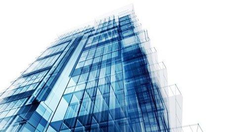 «Réinventer l'immeuble de demain, c'est aujourd'hui! Quelle réalité pour l'innovation en entreprise?» | Innovations urbaines | Scoop.it