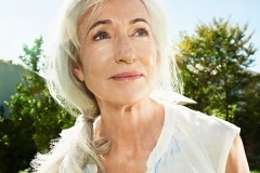 Want to Prevent Aging? Learn a New Language - TIME | bini2bini | Scoop.it