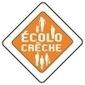 Ecolo-crèche : protéger la planète et la santé des bébés | Mode de garde | Scoop.it