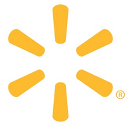 walmart coupons online shopping 2014 | Fashion Home | Scoop.it