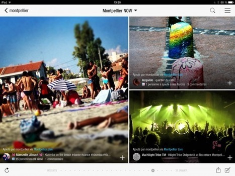 #VEM6 : Du « goodcontent » sinon rien… - Etourisme.info | Le tourisme de demain | Scoop.it