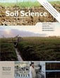 European Journal of Soil Science - Volume 65, Issue 6 - Special issue on new approaches in soil science including soil monitoring, proximal sensing and remote sensing - Wiley Online Library | Environmental Remote Sensing | Scoop.it