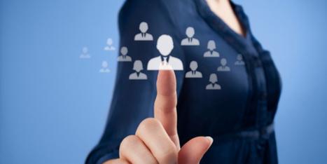 7 conseils pour trouver un job via les réseaux sociaux | Emploi et Recrutement | Scoop.it