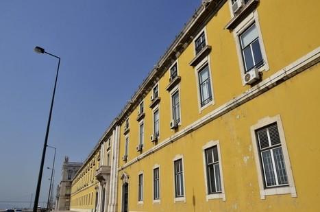 Finanças esclarecem quais as despesas afectadas por despacho de Gaspar | Direito Português | Scoop.it