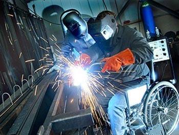 Nueva Norma Oficial Mexicana sobre condiciones de seguridad para trabajadores con discapacidad | Ediciones JL | Scoop.it