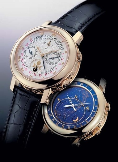 Why You Should Always Buy The Best Quality Of montres occasion Watch | Montres Mania | Scoop.it