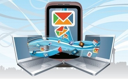 Cheap Email Marketing Activities and Secrets | Marketing | Scoop.it