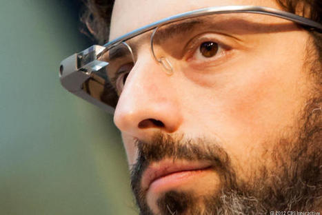 Google Glass and the emerging Glasshole culture | Real Estate Plus+ Daily News | Scoop.it