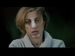 Karınca Kapanı Adlı Film İndir - imdbtop250izle.blogspot.com | Seo | Scoop.it