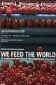 We Feed The World | Filme für die Erde: Wissen weitergeben, Bewusstsein schaffen | mirjamblabla | Scoop.it
