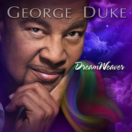 Rep: Jazz keyboardist George Duke dies at 67 - KansasCity.com | Music | Scoop.it