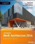 Autodesk Revit Architecture 2014 Essentials - Free eBook Share | ArchIDes - Architecture and Interior Design | Scoop.it