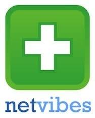 Netvibes - Dashboards pour la veille des médias sociaux, l'analytique et les alertes | Digital Marketing with WSI etc. | Scoop.it