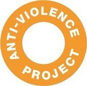 New York City's The Anti-Violence Project Makes A Difference | Daily Crew | Scoop.it