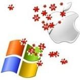 Quel est le meilleur antivirus gratuit ? | Le Top des Applications Web et Logiciels Gratuits | Scoop.it