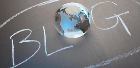 Come scrivere un blog aziendale di successo e aumentare la lettura? | Blogging | Scoop.it