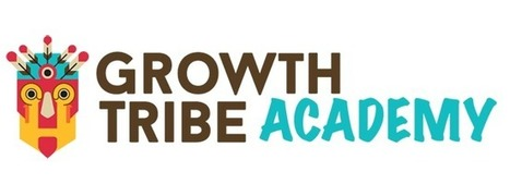 Growth Tribe Academy - 1st Growth Hacking Academy in Europe | Técnicas de Growth Hacking: | Scoop.it