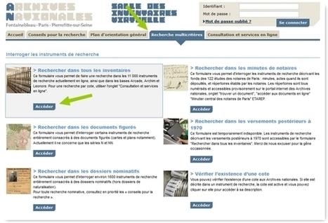 Les livres d'or des soldats morts pour la France sont en ligne | Rhit Genealogie | Scoop.it