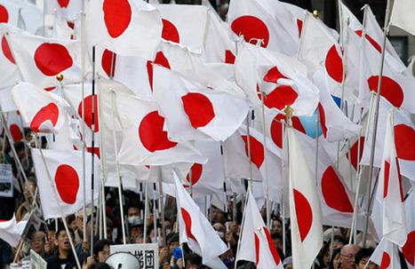 [Solidarité] Concert SOS Japon le 31 Mai   france inter   Japon : séisme, tsunami & conséquences   Scoop.it