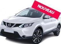 Nouveau Qashqai - Nissan 2014 | Automobiles JM | automobiles jm | Scoop.it