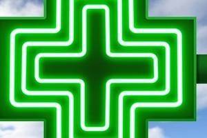 Une cyberpharmacie ouvre son site de vente de médicaments | Pharmaceutical world | Scoop.it