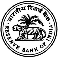 RBI Officer Grade-B Exam Admit Card 2016 | Download RBI Admit Card 2016 | Education | Scoop.it
