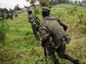 Dégradation de la situation sécuritaire dans l'est de la RDC | Actualités Afrique de l'Ouest & Centrale | West & Central Africa news | Scoop.it