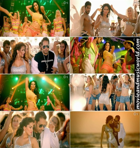Shake That Booty Video Song - Balwinder Singh Famous Ho Gaya (2014) 1080p HD - HD World Music | hdworldmusic.blogspot.com | Scoop.it
