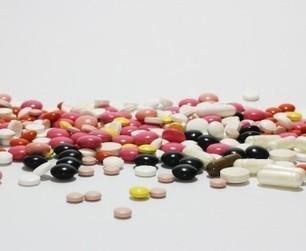 Le paracétamol toxique pour le foie : comment se prémunir | Toxique, soyons vigilant ! | Scoop.it