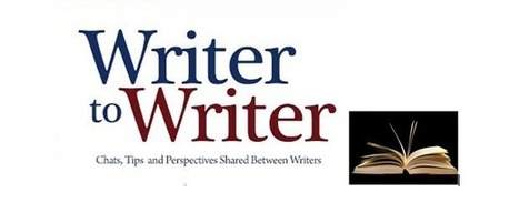 Can Writers and Authors Outsource to Gain Leverage? | Promote Your Passion | Scoop.it