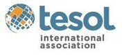 TESOL International Association Issue Brief on the CCSS for ELLs ... | English Learners, ESOL Teachers | Scoop.it