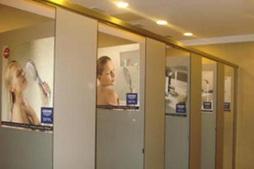 Aluminum Lite Box companies in Delhi | Nitish Plastic | Scoop.it