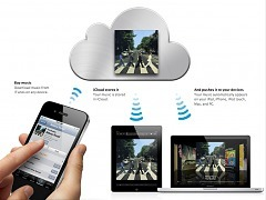 Updated: New iOS 5 Beta Adds To iCloud Streaming Confusion | Mobile Innovations | Scoop.it