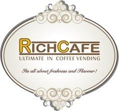 coffee vending machine|coffee vending machine manufacturers|tea coffee vending machine | Richcafe | Scoop.it
