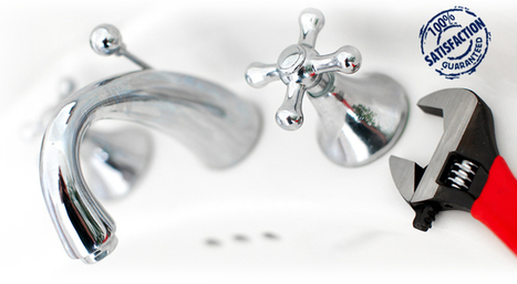 Best 2013 - Plumber Los Angeles | Los Angeles Plumbers, CA - Same Day Service Available | local drain cleaning | Scoop.it
