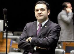 Folha de S.Paulo - Poder - Anistia Internacional diz que escolha de Feliciano é 'inaceitável' - 25/03/2013 | Produção textual 3°EM | Scoop.it