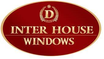 Inter House Windows Proves That Sash Windows Can Be Affordable AND Stylish | Press Release | Scoop.it