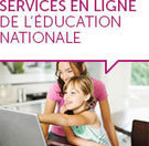 Circulaire de rentrée 2015 | Keep learning | Scoop.it