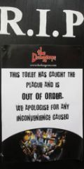 16 of The Funniest 'Out of Order' Signs | Strange days indeed... | Scoop.it