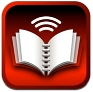 vBookz PDF Voice Reader: Simple Text-to-Speech Solution for PDF's | idevices for special needs | Scoop.it